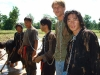 Hmong Movie Jauj Fab 15.JPG